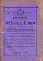 giornale/TO00178885/1885/unico/00000149