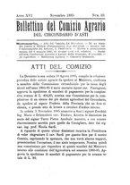 giornale/TO00178885/1885/unico/00000151
