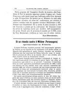 giornale/TO00178885/1885/unico/00000152