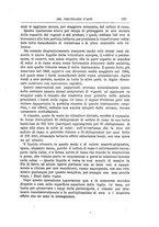 giornale/TO00178885/1885/unico/00000153