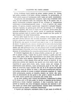 giornale/TO00178885/1885/unico/00000154