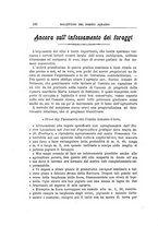 giornale/TO00178885/1885/unico/00000156
