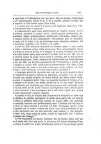 giornale/TO00178885/1885/unico/00000157