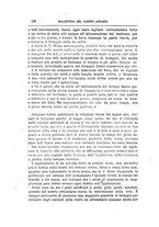 giornale/TO00178885/1885/unico/00000158