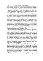 giornale/TO00178885/1885/unico/00000160