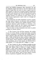 giornale/TO00178885/1885/unico/00000161