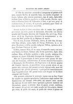 giornale/TO00178885/1885/unico/00000162