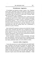 giornale/TO00178885/1885/unico/00000165