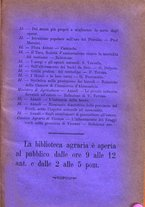 giornale/TO00178885/1885/unico/00000167