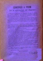 giornale/TO00178885/1885/unico/00000168