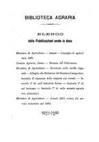 giornale/TO00178885/1885/unico/00000170