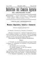 giornale/TO00178885/1885/unico/00000171