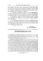 giornale/TO00178885/1885/unico/00000172
