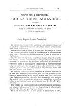 giornale/TO00178885/1885/unico/00000173