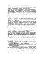 giornale/TO00178885/1885/unico/00000174