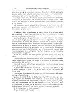 giornale/TO00178885/1885/unico/00000176