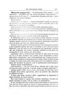giornale/TO00178885/1885/unico/00000177