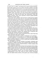 giornale/TO00178885/1885/unico/00000178