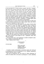 giornale/TO00178885/1885/unico/00000179