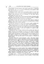 giornale/TO00178885/1885/unico/00000180