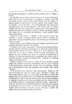 giornale/TO00178885/1885/unico/00000181