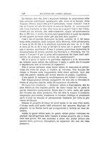 giornale/TO00178885/1885/unico/00000182