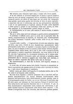 giornale/TO00178885/1885/unico/00000183