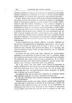 giornale/TO00178885/1885/unico/00000184