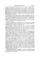giornale/TO00178885/1885/unico/00000185
