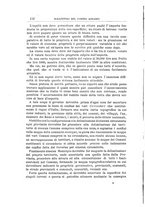 giornale/TO00178885/1885/unico/00000186