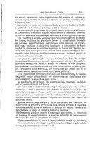 giornale/TO00178885/1885/unico/00000187