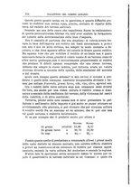 giornale/TO00178885/1885/unico/00000188
