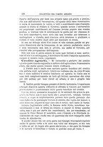 giornale/TO00178885/1885/unico/00000190