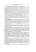 giornale/TO00178885/1885/unico/00000191