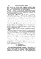 giornale/TO00178885/1885/unico/00000192