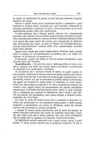 giornale/TO00178885/1885/unico/00000193