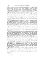 giornale/TO00178885/1885/unico/00000194