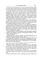 giornale/TO00178885/1885/unico/00000195
