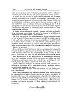 giornale/TO00178885/1885/unico/00000196