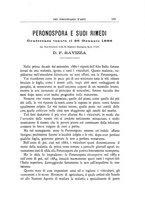 giornale/TO00178885/1885/unico/00000197