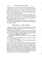 giornale/TO00178885/1885/unico/00000198