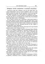 giornale/TO00178885/1885/unico/00000199