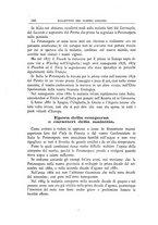 giornale/TO00178885/1885/unico/00000200