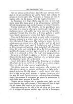 giornale/TO00178885/1885/unico/00000201