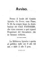 giornale/TO00178885/1885/unico/00000204