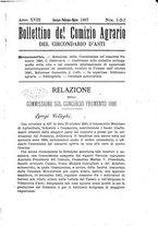 giornale/TO00178885/1887/unico/00000005