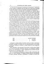 giornale/TO00178885/1887/unico/00000006