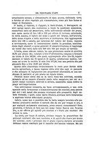 giornale/TO00178885/1887/unico/00000007