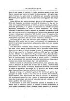 giornale/TO00178885/1887/unico/00000009