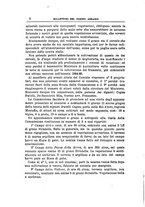 giornale/TO00178885/1887/unico/00000010